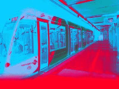 metro-linea11