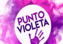 El Ayuntamiento anuncia una campaña contra la violencia sexual que iniciará con las fiestas de San Isidro