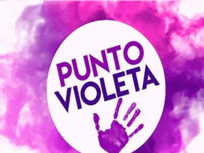 puntovioleta