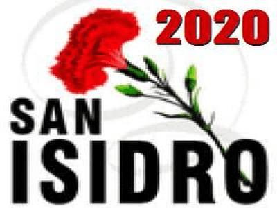 Aprobadas las Fiestas de Carabanchel para el 2020