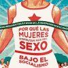 sexo-socialismo