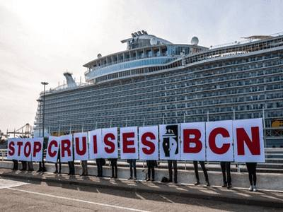 stop-cruceros