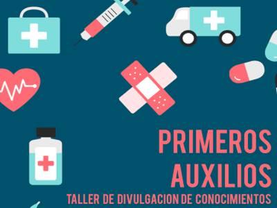 taller-primeros-auxilios