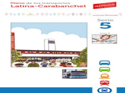 transporteslatinacarabanchel