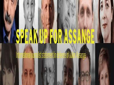 assange-press