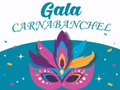 carnabanchel