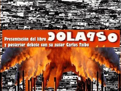 colapso-Carlos-Taibo