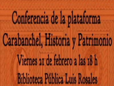 conferencia-PCHYP-21-2-carabanchel