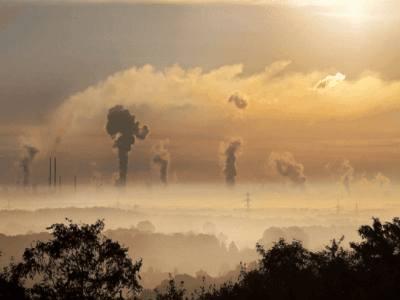contaminacionfabricas