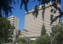 La plantilla del Gómez Ulla denuncia posibles fraudes en la política de contratación del hospital