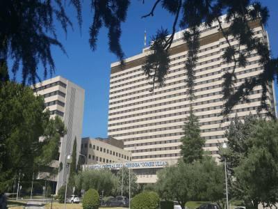hospital-gomez-ulla