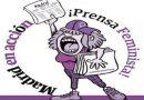 MADRID en ACCION, nuevo periódico gratuito de movimientos sociales