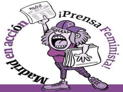 madridenaccion-prensafeminista