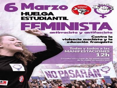 mani-estudantl-feminista