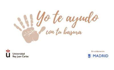 YoTeAyudoConLaBasura-1