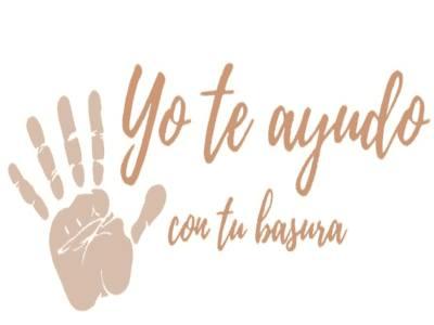 #YoTeAyudoConLaBasura
