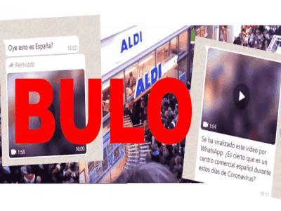 bulo-aldi