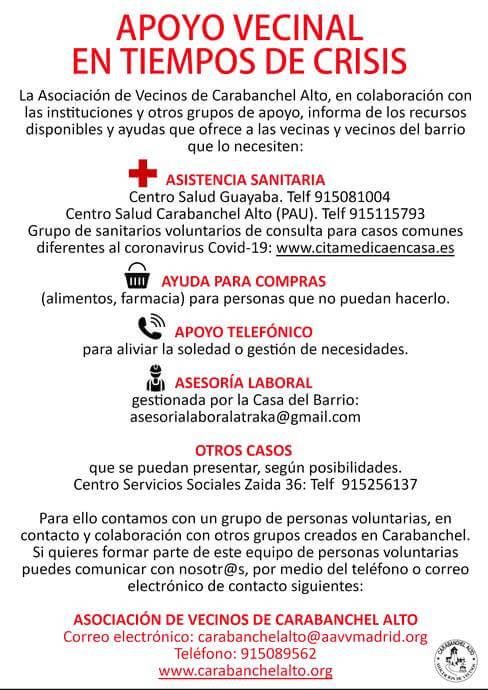 cartel-apoyo-vecinal-en-tiempos-de-crisis