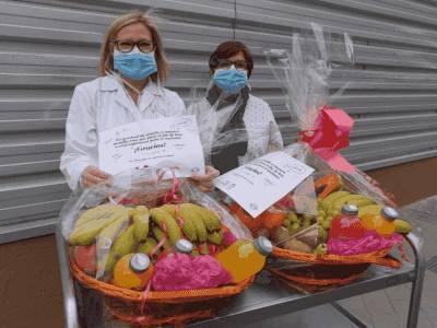 fruta-hospitales