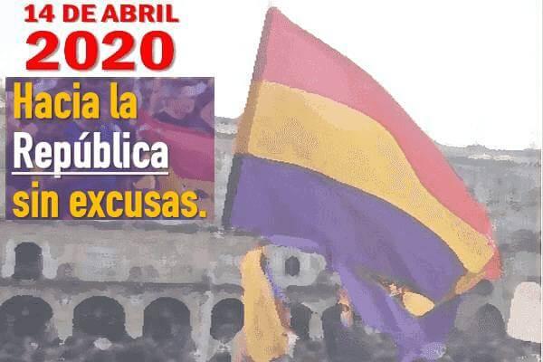 14-abril-republica
