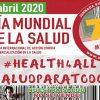 7abril salud para todos