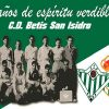 89aniversario-CDBetisSanIsidro