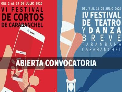 IVfestival-teatro-danza