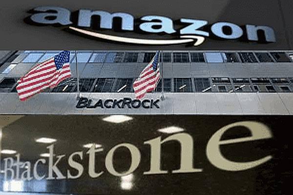 blacksrockmazon