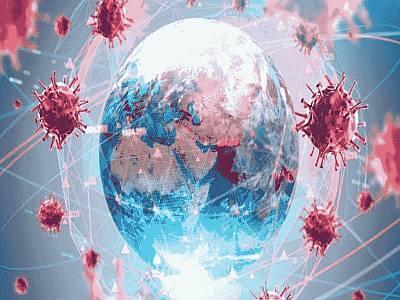 covid19-globalizacion