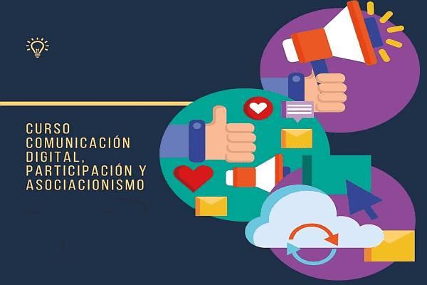 curso-comunicación-digital
