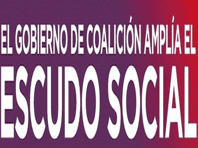 escudo-social