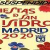 fiestas-san-isidro-2020