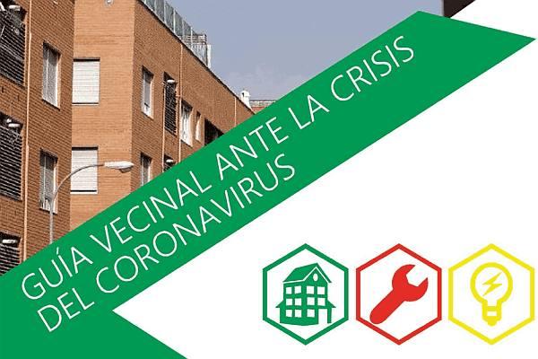 guia-vecinal-coronavirus