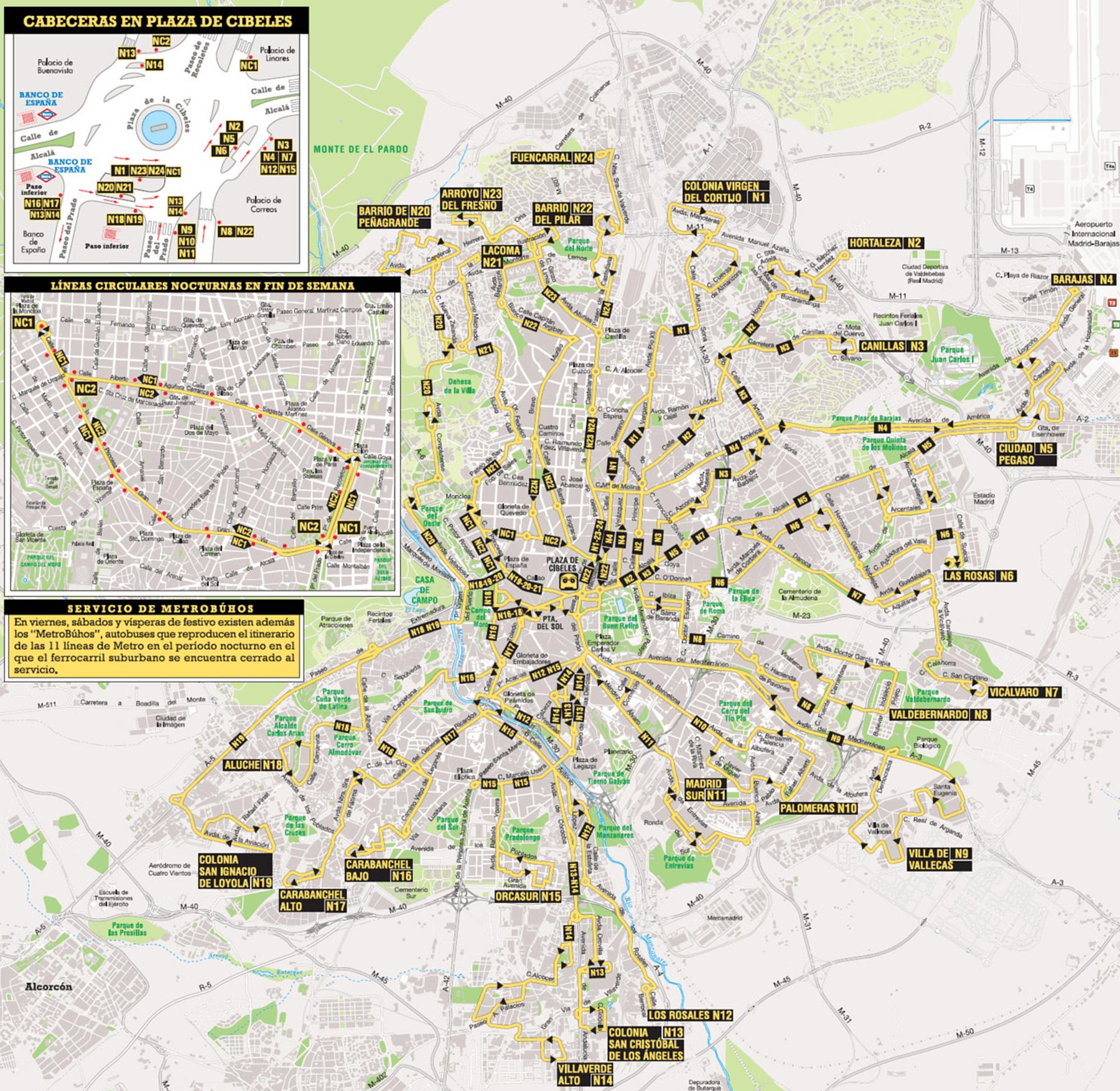 mapa-de-buhos-busnocturnos-madrid