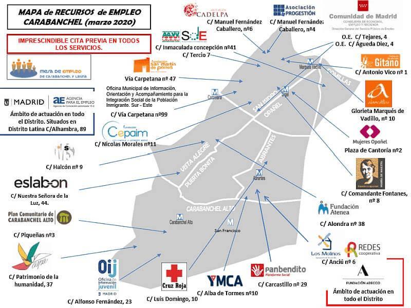 mapa-recursos-carabanchel
