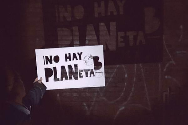 nohayplanetaB