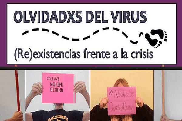 olvidadxs-del-virus