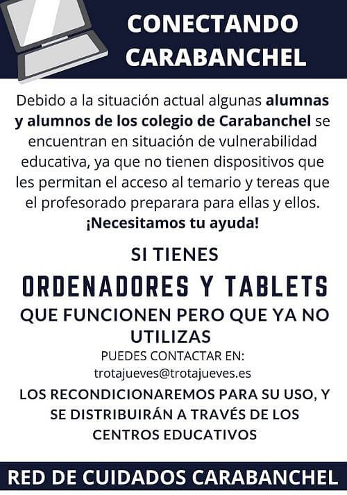 pcs-tablets