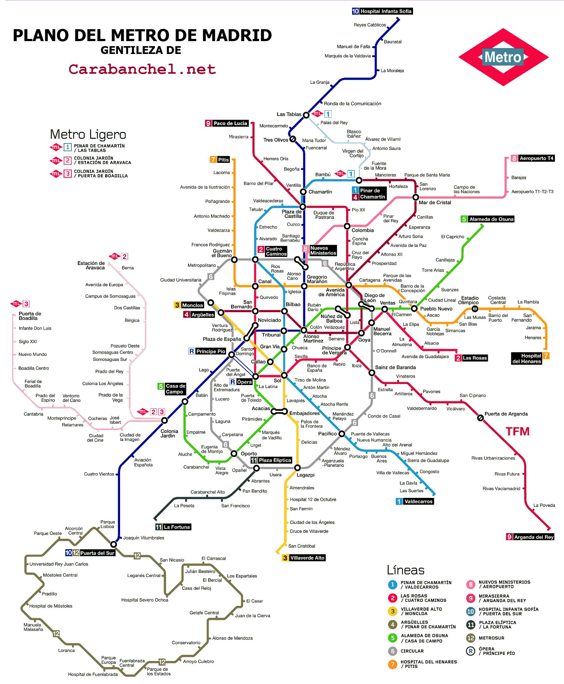 plano-metro-madrid