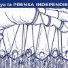 prensa-independiente