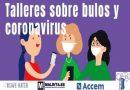 Herramientas para protegernos de los bulos sobre el coronavirus