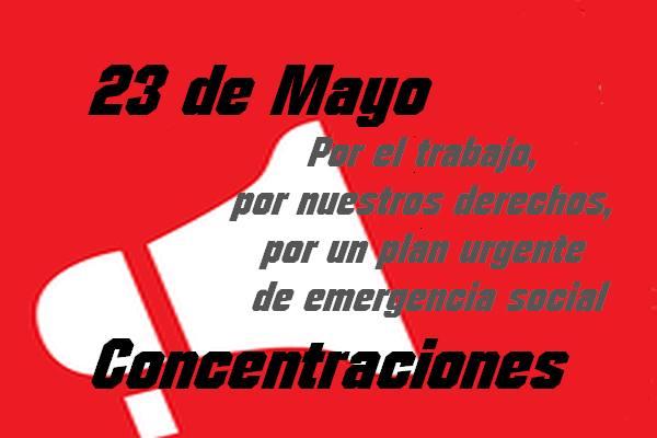 23mayo-concentraciones