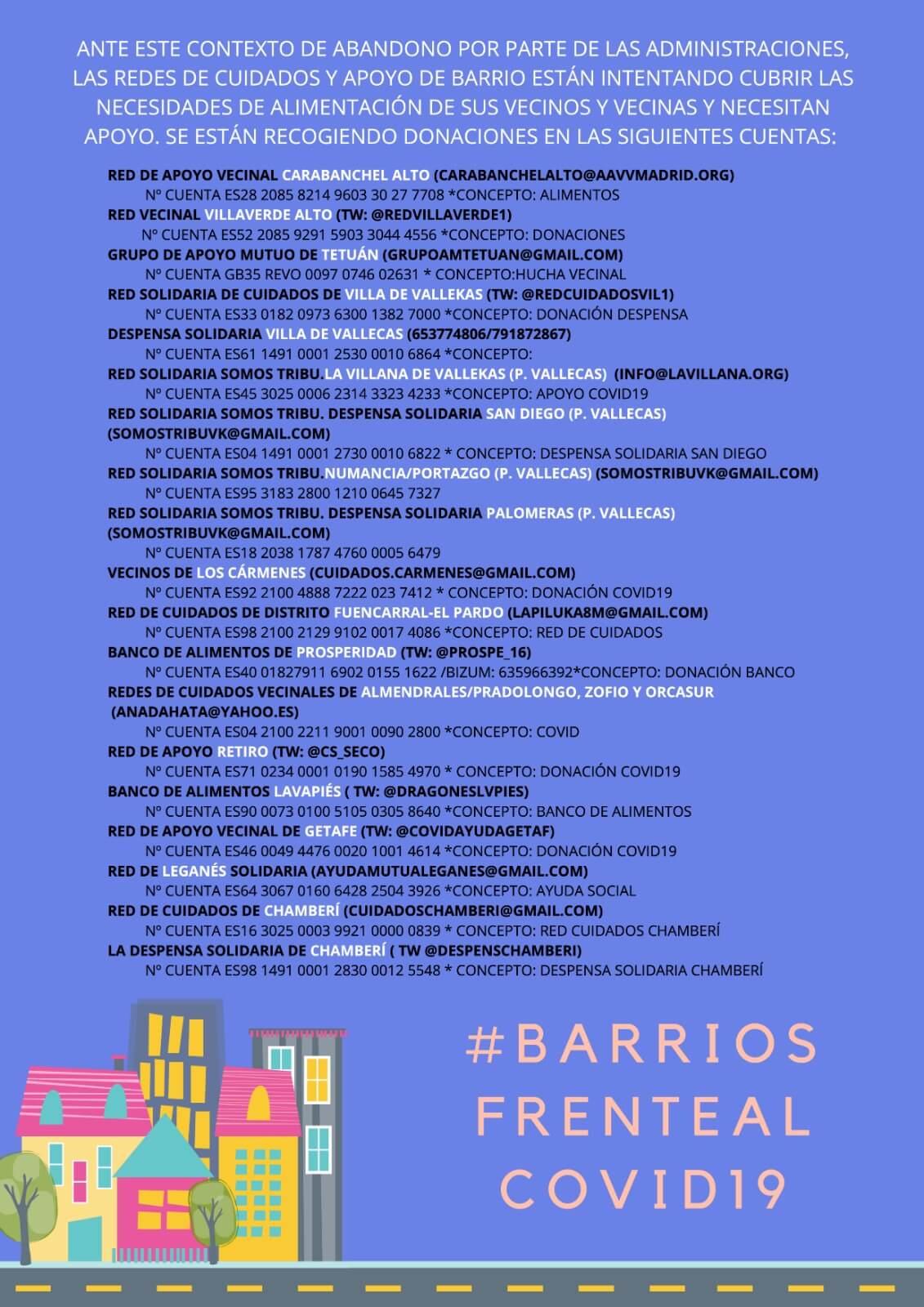 barrios-frente-covid19