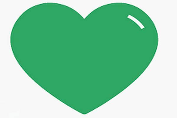 corazonverde