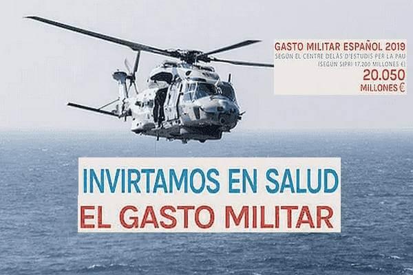 gasto-militar-en-salud