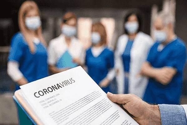 informe-sanitarios-infectados