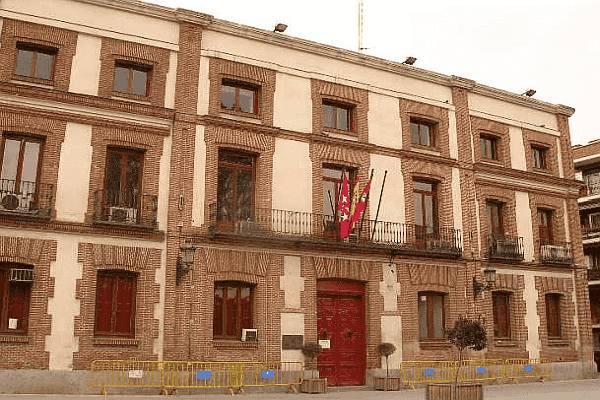 junta-municipal-carabanchel