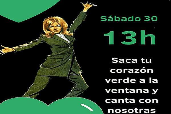 #quierouncorazoncontento
