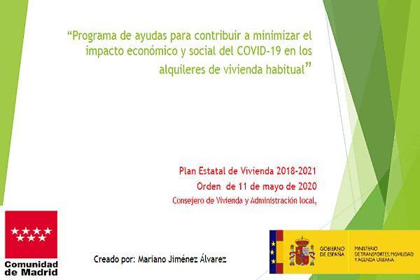 solicitud-de-subvencion-al-alquiler-de-vivienda-habitual-por-impacto-del-covid-19