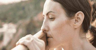 Los terapeutas explican 5 formas de recuperarse de una experiencia traumática